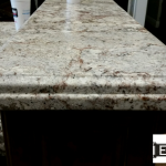 White Srping Granite