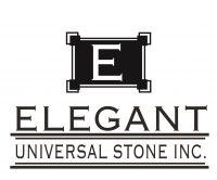 Elegant Universal Stone